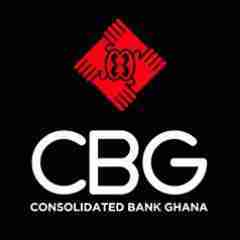 Consolidated Bank Ghana Limited (CBG) Yellgh Ghana Business Directory