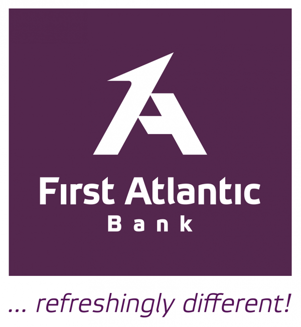 First Atlantic Bank Limited, YellGh Business Directory