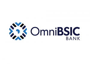 OmniBSIC Bank Ghana Limited - YellGh Business Directory