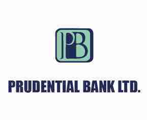 Prudential Bank Limited